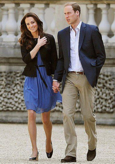 where do william and kate live will and kate to live in kensington palace london perfect