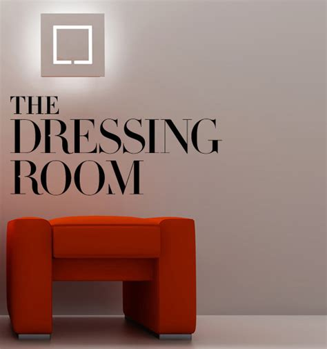 Dressing Room Advice From Strangers by Tips Painting Bedroom Ask Home Design
