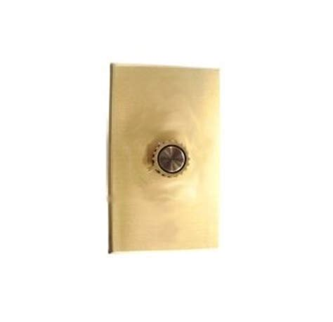 napoleon gas fireplace variable speed switch wall mounting