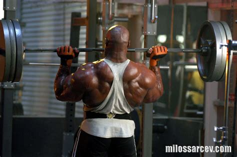 ronnie coleman bench ronnie s bench press technique bodybuilding com forums