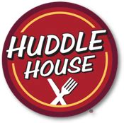 huddle house hours huddle house in 426 fm 548 100 forney tx any meal any time breakfast lunch dinner