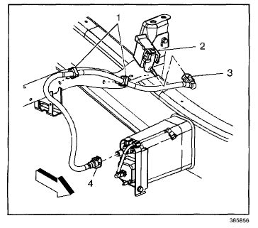 1992 gmc jimmy evap vent removal 2005 gmc sierra vent valve solenoid location engine diagram and wiring diagram