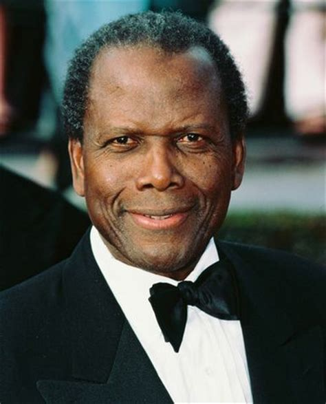 sidney poitier amen and in a manger cold and dark mary s little boy was born
