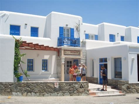 greek house hotel r best hotel deal site