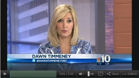 dawn timmeney philadelphia news anchor dawn timmeney discovers civil war