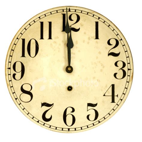 Printable Midnight Clock | index of items docs lds meridian 2011 images