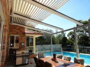 retractable awnings are a financial investment