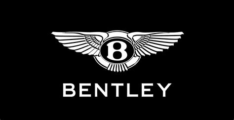 bentley college logo do you know the hidden meanings behind these famous logos