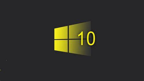 previsualizacion imagenes windows 10 descargar 1920x1080 hd fondos de pantalla de windows 10