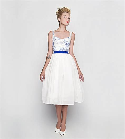 Brautkleider Dirndl by Hochzeits Dirndl Trachten Brautkleid F 252 R Das Standesamt