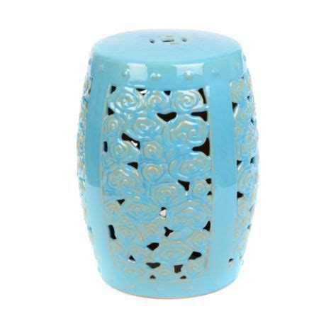 1000 images about garden stools jars on