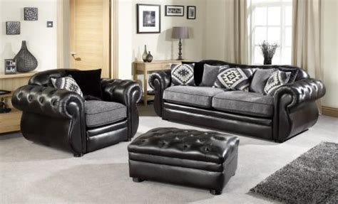 Trade Only Furniture Suppliers by Sofa Manufacturers Uk Trade Only Centerfieldbar