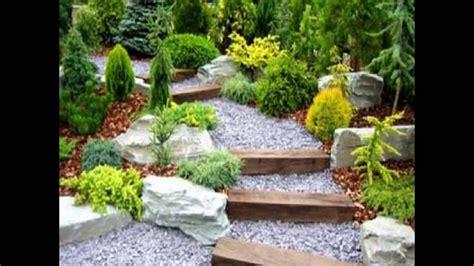 australian garden ideas australian garden design ideas