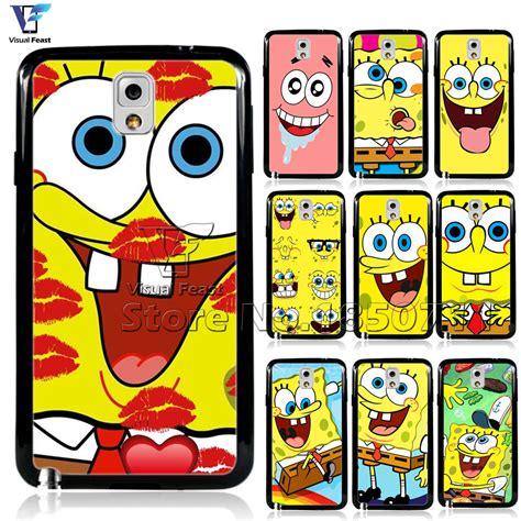 Bantal 9 Pcs Sponge Bob Mobil All New Alphard new arrival the spongebob squarepants phone hybird