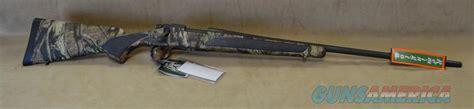 rmef checks rebate remington 700 sps camo rmef edition 300 wsm
