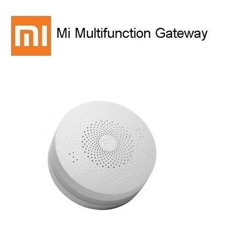 Xiaomi Multifunctional Gateway 2 ori xiaomi mi smart home security m end 12 23 2017 5 35 pm