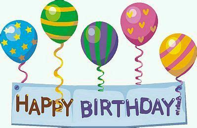 banco de imagenes y fotos gratis happy birthday tarjetas banco de imagenes y fotos gratis happy birthday parte 3