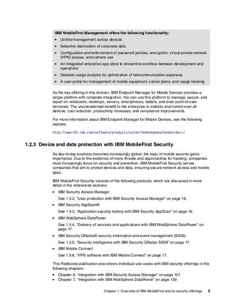 sap workflow resume sap workflow resume india photos resume ideas