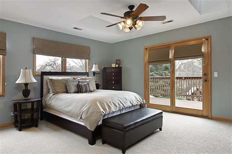 bedroom lighting tips bedroom lighting tips