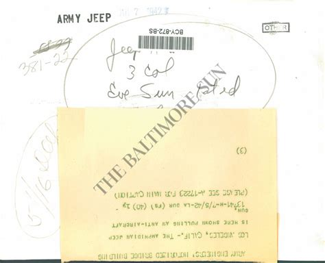 floating jeep 1942 floating jeep photo on ebay ewillys