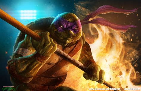 turtles colors and names mutant turtles names and colors and weapons