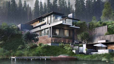 home designing 50 stunning modern home exterior designs 50 stunning modern home exterior designs that have awesome