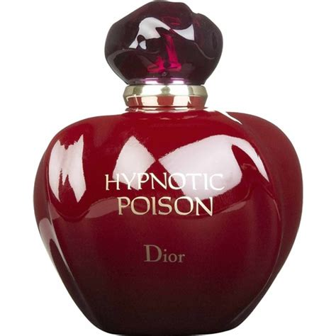 poison by christian dior 1985 basenotesnet christian dior perfume ebay autos post