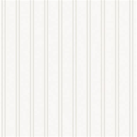 style selections 19739 beadboard paintable wallpaper - Paintable Wallpaper Beadboard