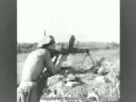 film perang dunia 2 full movie youtube serangan umum 1 maret 1949 janur kuning 16 16 avi doovi