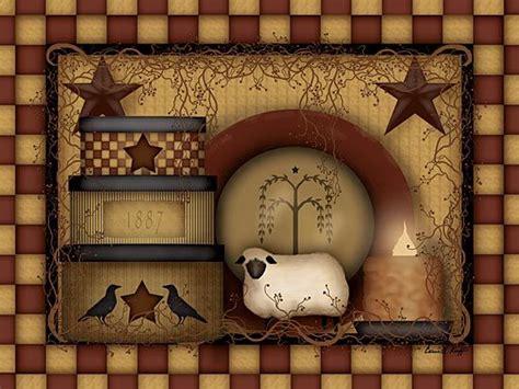 17 best images about primitive 17 best images about clip art on pinterest folk art cottage crafts and artist loft