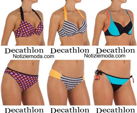 decathlon costumi da bagno moda mare decathlon estate 2015 costumi da bagno
