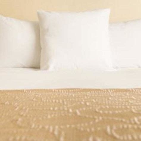 Remove Yellow Stains From Pillows 1000 ideas about cleaning yellow pillows on