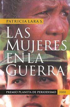 libro desde lejos asuntos colombianos 1000 images about libros de periodismo colombiano on historia colombia and guerrilla