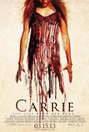 film horor grace carrie remake film horor klasik muvipedia