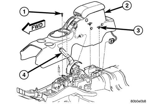 small engine service manuals 2008 chrysler sebring electronic throttle control service manual how to install shifter mechanism 2001 chrysler sebring chrysler sebring shift