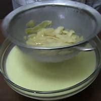 crema di limoncello fatta in casa crema di limoncello fatta in casa chef stefano barbato
