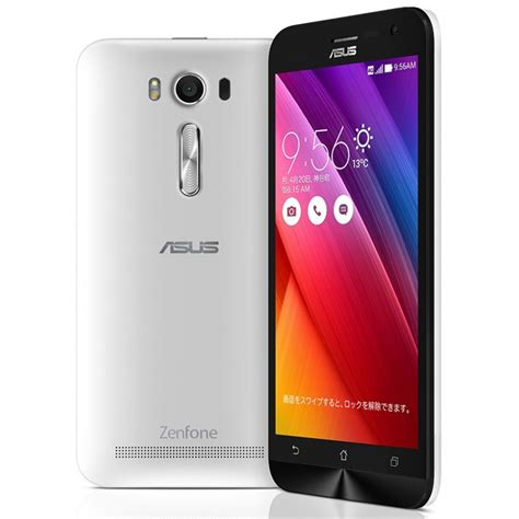 Www Hp Asus Zenfone 2 Laser 16 top smartphones 15k with 3gb ram pcquest