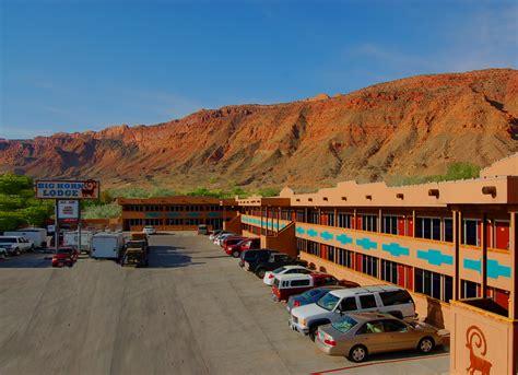 Big Horn Lodge (Moab, Utah)   Motel Reviews   TripAdvisor