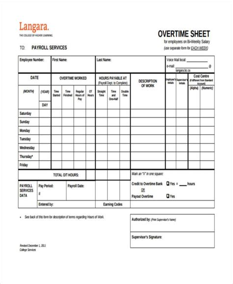 work hour sheet template gse bookbinder co