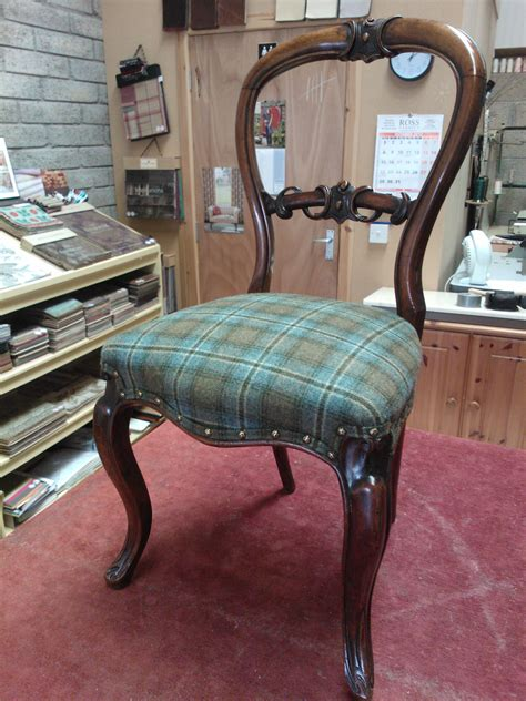 reupholster victorian couch victorian chair reupholster absolutely upholstery the
