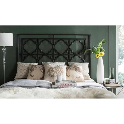 decorating headboards astounding walmart metal headboard 67 on house decorating