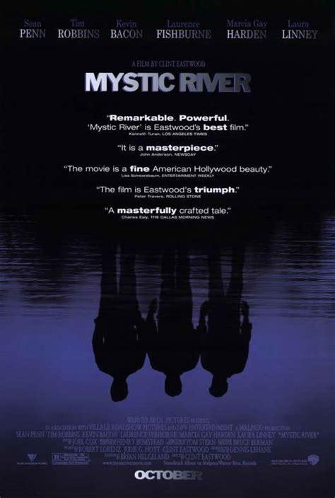 Watch Mystic River 2003 Full Movie Mystic River Bravemovies Com Watch Movies Online Download Free Movies Hd Avi Mp4 Divx