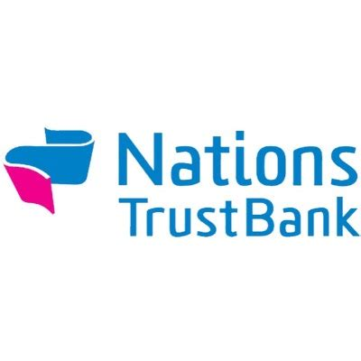 trust bank nations trust bank american express the card for all