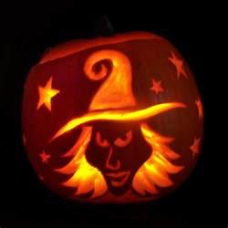 witch pumpkin template witch pumpkin happy picsasso flickr