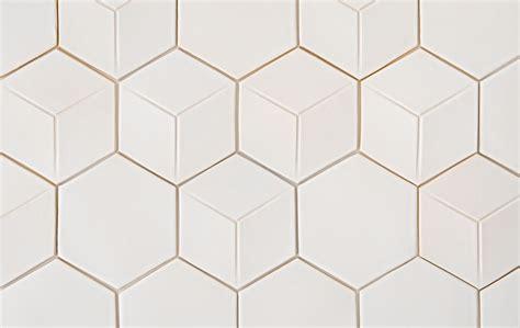 dimensional tile modcraft handmade porcelain field tile modcraft