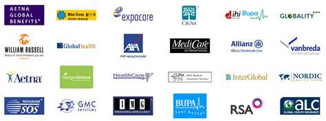 best health insurance companies top health insurance companies in md 44billionlater