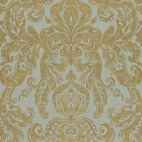 zoffany rugs zoffany luxury fabric and wallpaper design products uk fabric and wallpapers