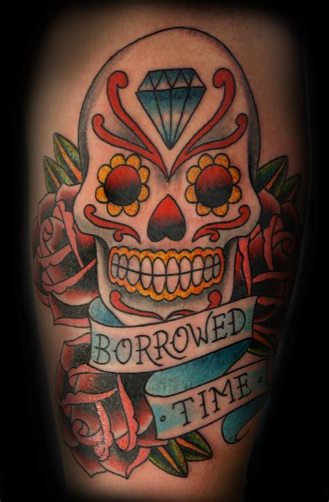tattoo shops san antonio 28 best shops san antonio best