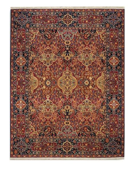 stickley rugs prices rugs traditions at home