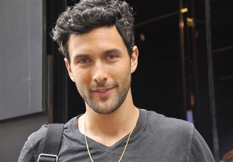 noah mills eye color noah mills wikipedia